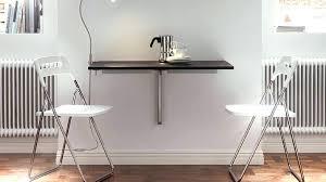 table de cuisine pliante but table de cuisine pliante murale table cuisine murale table cuisine