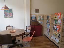 Tcc Sistema De Help Desk by Holyoke Space S Of Possibility
