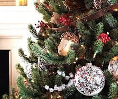 Best Artificial Christmas Trees 2017 Uk