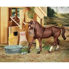 Breyer Horse Tack Accessories At Horse Tack Co Amazoncom Breyer Traditional Wood Horse Stable Toy Model Toys Wooden Barn Fits Horses And Crazy Games Classics Feed Charts Cws Stables Studio Myfroggystuff Diy How To Make Doll Tack My Popsicle Stick Youtube The Legendary Spielzeug Museum Of Davos Wonderful French Make Sleich Stall Dividers For A Box Collections At Horsetackcocom