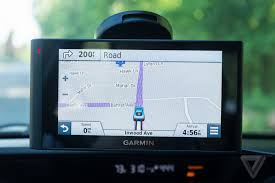 Garmin NuviCam LMTHD Review | The Verge Gps The Good Guys Shop Garmin Dezl 770lmthd 7inch Touch Screen W Customized Amazoncom Dezl 7inch Navigatorcertified Tutorial How To Do A Hard Reset On 760 Trucking Introducing Dzl 760lmt For Trucks Youtube Ram Mount In New Truck Gallery Article Electronic Express 780 Lmts 7 Trucks 010 Best Devices Pcmagcom Repair Ifixit Nuvi 1490t Gps Vehicle Navigation System Bluetooth Enabled