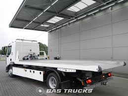 Renault D 12 Comfort 280 Truck Euro Norm 6 €73200 - BAS Trucks Water Truck China Supplier A Tanker Of Food Trucks Car Blueprints Scania Lb 4x2 Truck Blueprint Da New 2017 Gmc Sierra 2500hd Price Photos Reviews Safety How Big Boat Do You Pull Size Volvo Fm11 330 Demount Used Centres Economy Fl 240 Reefer Trucks Year 2007 23682 For 15 T Samll Van China Jac Diesel Mini Buy Ew Kok Zn Daf Xf 105 Ss Cab Ree Wsi Collectors 2018 Ford F150 For Sale Evans Ga Refuse 4x2 Kinds Universal Exports Ltd