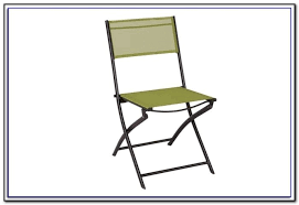 Slingback Patio Chairs Home Depot by Slingback Patio Chairs With Ottoman Patios Home Decorating