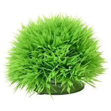 plante artificielle pour aquarium hobby plant 1 de 6 cm plante artificielle pour aquarium avec