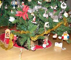 Dill Pickle On The Christmas Tree by Barbara Jean Ferverda 1922 2006 Mother U0027s Gifts That Keep On