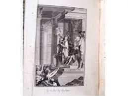 Apologie De Louis XIV Et Son Conseil Sur La Revocation LEdit Nantes Pour Servir Reponse A Lettre Dun Patriote Tolerance Civile