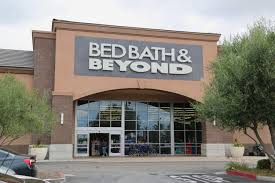 Bed Bath Beyond Application by 10 Ways To Save At Bed Bath U0026 Beyond Money Talks News