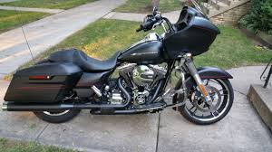 Vance And Hines Dresser Duals Black by Rinehart Xtreme Duals Or Slimline Page 2 Harley Davidson Forums