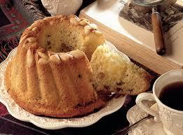 kouglof alsacien recette en vid cuisine comment préparer le kouglof alsacien recette