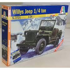 Italeri 1:24 3721 WILLYS JEEP 1/4 TON MODEL TRUCK KIT - Italeri ... Ford C600 City Delivery Truck Amt 804 125 New Plastic Model Mack R685st Kit 1 25 Scale Ebay Nissan King Cab 44 Sev6 Pickup W Cartograph Decals Plastic White Freightliner Dual Drive Miniart Gaz0330 Bus Builder Intertional Toy Aerial Ladder Fire Truck Buddy L Pressed Steel Worig Red Slot Cars And Car Decals Gallery Rling Bros Barnum Bailey For 1950s Trucks Don F150 Quake Hood Hockey Stripe Tremor Fx Appearance Vinyl Italeri 124 3912 Magiruz Deutz 360m19 Canvas 2584 Amt Transtar 4300