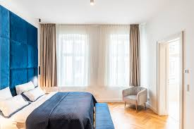 erstbezug wohnen und sich mit luxus umgeben in berlins mitte
