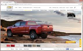 Chevy Build Your Own Configurators – Ray FX How All Girls Garage Host Bogi Lateiner Brought 90 Women Together To Chevrolet Ssr Pickuphot Rod Mashup Hagerty Articles Build Your Own Truck Bed Storage Boxes Idea Install Pick Up Drawers Build Your Own Chevy Truck Truckdomeus My Lovely Home Create 2019 Silverado 4500 5500 Medium Duty Trucks Are Coming In Trim Levels The Details You Need Dump Photo Image Gallery 1984 C10 A 14yearold Creates His Hot Minifeature Tanner Roquemores 2016 2500 Rocks Anzo Lights Covers Bed Cover 25 Folding Outdoor Kitchen Computer City 2018