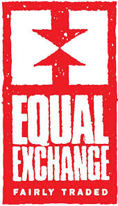 Equal Exchange Coupon Codes, Online Promo Codes & Free ... Panty Drop October 2016 Premium Box Subscription Review Orituhrende Coupon Codes 50 Off 2019 Trick Tools Promo Code Amazon Gift Voucher 10 Cashback Up To 100 On Email Gift Cards Colourpop Super Shock Shadows Code Priyankas Muscle Shoals Al By Savearound Issuu Hanky Panky Bras And Panties Eegees Coupons 2018 Best 3d Ds Deals Hawaii Ertainment Coupon Book Lenovo Ideapad 720s After Midnight Racy Leopard Thong Discount Redbus Stein Mart Charlotte Locations