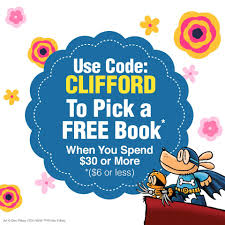 Parents, Only 2 Months Left To Get FREE... - Scholastic ... Instacart Promo Code Canada Mytyres Discount 2019 Scholastic Book Orders Due Friday Ms Careys Class How To Earn 100 Bonus Points Gift Coupons For Bewakoof Coupon Border Css Book Clubs Coupon May Club 1 Books Fall Glitter Reading A Z Eggs Codes 2018 Kohls July 55084 Infovisual Reading Club Teachers Bbc Shop Parents Only 2 Months Left Get Free