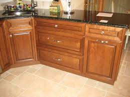 stunning kitchen cabinet hardware placement and best 20 cabinet
