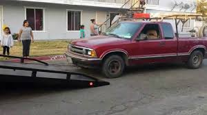 Villas Towing Fresno Ca. - YouTube 62 Best Tow Trucks Images On Pinterest Truck Vintage Trucks Fifth Wheel Stop Fresno Lebdcom Truck Fresno Truckdomeus Paint And Body Shop Plus Towing Quality Best Image Kusaboshicom Dodge Budget Inc Lite Duty Wreckers Ca Dickie Stop Repoession Bankruptcy Attorney Kyle Crull Driver Funeral Youtube J R 4645 E Grant Ave Ca 93702 Ypcom Vp Motors Tire In Muscoda