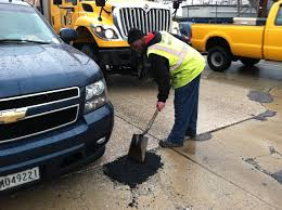 Pothole Patrol: Report Potholes And See How | WBAL Radio 1090 AM Maryland Rvs For Sale 577 Rvtradercom Puresounduk Twitter Hana Enterprise Export Home Facebook 1991 Used Cadillac Brougham 4dr Sedan At Webe Autos Serving Long Flag Wavers Get Strong Support From Motorists On I95 During Harford Vaughn Gittin Wikipedia Car Crashes Into Towson Starbucks 4 Hurt Youtube Nationwide Kia New And Baltimore Dealer Bob Bell Chevrolet Of Glen Burnie Essex Snow Removal Equipment Intercon Truck Special Gatherings Hunt Valley Horsepower