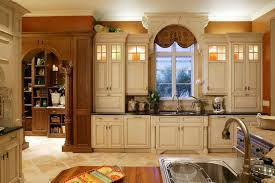 2018 cost to install kitchen cabinets cabinet installation