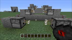 Minecraft Kitchen Ideas Xbox by Home Design Image Ideas Minecraft Xbox Village Building Ideas