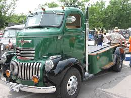 Chevrolet Series Y / M / O / P COE (Commercial Vehicles) - Trucksplanet Ford Coe For Sale On Craigslist Ford Trucks Ozdereinfo Gmc Automobile Wikiwand Seriously Inspiring Stancenation Form Function Ebay Find 1949 Chevy Coe Truck Hardcore 1947 1952 Chevrolet Cabover Stock Pf1148 Sale Near Columbus Oh 1941 Chev Pickup Youtube 1944 Rat Rod 2015 Hot Reunion Daily Turismo Auction Watch 1951 Cab Over Suburban Late 40s Engine Flickr