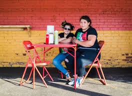 Nancy Lopez Is Growing A Taco Truck Empire In Southwest Detroit ... Home Detroit Fleat Niraj Warikoo On Twitter Interesting Detail At Antitrump Rally Imperial Taco Truck Detroit Food Trucks Roaming Hunger El Guapo Grill Elguapogrill Instagram Profile Mexinsta Authors Cuisine Nancy Lopez Is Growing A Taco Truck Empire In Southwest Tacos Rodeo 17 Photos 1949 Michigan Ave Halts Gm Autonomous Cars Cruise Through City Streets Stuck Massive Gridlock Opens For Business Placenta Recordingsjay Watson Placentarecordings