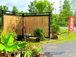 Interior : Interesting Lawn Garden Backyard Privacy Fence Ideas ... Shop Backyard Xscapes 96in W X 72in H Natural Bamboo Outdoor Backyards Stupendous 25 Best Ideas About Fencing On Escapes American Design And Of Backyard Scapes Roselawnlutheran Interior Capvating Roll Photos How Use Scapes 175 In 6 Ft Slats Landscaping Xscapes Online Outstanding Xscapes Rolled Create Your Great Escape With Backyardxscapes Twitter X Coupon Home Decoration