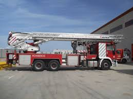 BRONTO SKYLIFT F35HDT Fire Ladders Trucks For Sale, Aerial Fire ... Fileimizawaeafiredepartment Hequartsaialladder Morehead Fire To Replace 34yearold Ladder Truck News Sioux Falls Rescue Has A New Supersized Fire Legoreg City Ladder Truck 60107 Target Australia As 3alarm Burned Everetts Newest Was In The Aoshima 172 012079 From Emodels Model 132 Diecast Engine End 21120 1005 Am Ethodbehindthemadness Used 100foot Safety Hancement For Our Lego Online Toys