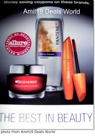 Be Beautiful Coupons / Dell Coupon Xps One 2710 Coupon Code Fullbeauty Black Friday Deals Kayaks List Of Crueltyfree Vegan Beauty Box Subscriptions Glossybox March Review Code Birchbox May 2019 Subscription Dont Forget To Use Your 20 Bauble Bar From Allure Free Goodies With First Off Cbdistillery Verified Today Nmnl Spoiler 3 Coupon Codes Archives Pretty Gossip Be Beautiful Coupons Dell Xps One 2710