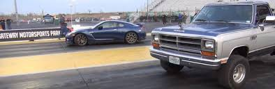 1988 Dodge Ram Kills The 650hp-Godzilla And Runs 10s On The Drag ... Joe_fenn 1988 Dodge Power Ram Specs Photos Modification Info At W350 Dually Cummins Trucks Old Pinterest Dodge Ram For Sale 3500 Youtube Ram 150 Overview Cargurus 4x4 Ragtop 1989 Dakota Convertible 1990 Dw Truck Classics Sale On Autotrader Beautiful Lmc 7th And Pattison 50 Pickup Public Surplus Auction 939704 W150 Pumping Brake Fluid And Moving It