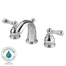 Delta Silverton Widespread Faucet by Delta Bathroom Sink Faucets Tags American Standard Bathroom