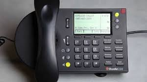 Transferring Calls With A ShoreTel IP Phone - YouTube Voip Phone Systems Provided By Infotel Of Richmond Va Lync Phones What Makes Them Special Telecom Reseller Shoretel Ip 480g Phone 1 Year Ebay Dock Comm3 Transferring Calls With A 655 Youtube Programming New User In Shoretel Showare Director Dotcom Srephone 230 Silver 485g How To Place Call Amazoncom Srephone 8000 Conference Are Desk Phones Fading Sysadmin