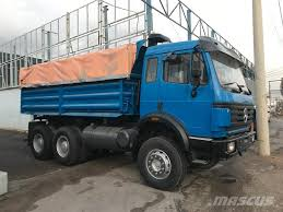 Mercedes-Benz -2635-sk-6x4-klima_tipper Trucks Year Of Mnftr: 1992 ... Mercedesbenz 1222 L Euro 5 Tilt Trucks For Sale From The Short Bonnet Campervan Crazy Mercedesbenz Could Build Sell Xclass Pickup Truck In America Actros 4143 Dump Tipper Truck Dumper Mercedes Benz 2544 1995 42000 Gst At Star Trucks Filemercedesbenz 1924 Truckjpg Wikimedia Commons Mercedes 2545 Ls Used 1967 Unimog Regular Cab Extra Long Bed Sale Sprinter Food Mobile Kitchen For Virginia 911 4x4 Tipper Fi Trucks Youtube Why Americans Cant Buy New Pickup