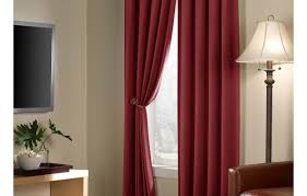 Walmartca Double Curtain Rods by Curtains Alluring Walmart Canada Outdoor Curtains Satiating