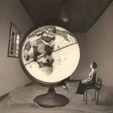 chambre a la journee la journee marc le é chambre mentale topographies