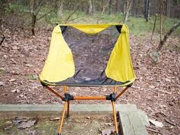 best backpacking chair of 2017 top picks reviews expert s