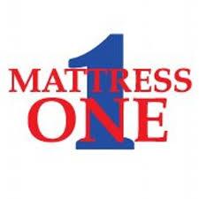 Mattress1 e Mattress1 e1