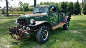 Chains Not Included: 1949 Dodge Power Wagon Matt Riley Stairs 1949 Cumminspowered Chevy 3100 Pickup 1952 Dodge B3 Original Flathead Six Four Speed Youtube 49 Truck Best Image Kusaboshicom Ford F1 With A 1200 Hp Cummins Engine Swap Depot Significant Cars Interior Wayfarer Wikipedia My Classic Car Donna Boggs Galleries Dodgetruck 12 49dt2757c Desert Valley Auto Parts Clackamas On Twitter Pickup Clackamasap Restored Intertional Kb1 Cacola Themed Full