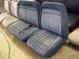 Used Chevrolet Truck Seats For Sale 1995 Toyota Tacoma Bench Seats Chevy Truck Seat Hot Rod With 1966 C10 Bench Seat 28 Images Craigslist Chevelle Front Unforgettable Photos Design Used Chevrolet For Sale Covers Luxury 1971 Custom Assorted Resource 1969 Cover 1985 51959 Chevroletgmc Standard Cab Pickup Pleats Awesome Bright White 2017 Ram 4500 Soappculture Com Fantastic Upholstery Outdoor Fniture S10 Best Of Split