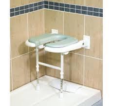 siege salle de bain siège de honolulu otonomia com