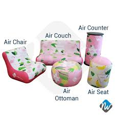 Airvolution Furniture - OTHERS - Product Inflatable Chairs Couches Chair Sofa Bean Bags Ball Football Portable Potato Cartoon Png Download 1200 Free Transparent Blochair Clear In 2019 Universities Giant And Custom Outdoor Sofas That Are Simply Amazing Air Fniture Package 1 Expabrand Printed Flag Banners Marquees 12 Seat Height 30 Wide With Slipcover Branded Includes Cover Romatlink Lounger Blow Up Camping Couch For Adults Kids Water Proof Antiair Leaking Design Bed Backyard Yomi Armchair Mojow Touch Of Modern