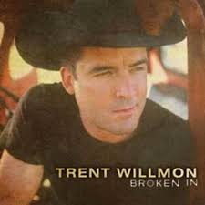 Trent Willmon To Release New Album - The Team Roping Journal Quinton Dawson Obituary Trenton Ontario Rushnell Funeral Centre The Decline Of The American Empire In Rembrance Locals Who Passed On In July Liftyles Murder Charge 90yearold Mans Death News Gaston Gazette Obituaries Browning Duffer Home Keysville Virginia Missouri Meth Couple Charged Childs Overheated Room Rembrance August Announcements Obits Canadaobitsca Easy Online Obituary Directory Didericksen Memorial January 2016 Trent And Luke Yt Pinterest Alex Wood 90 After Dodgers Beat Padres Mlbcom