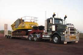 Floater Owner Operator - Earthmoving Insurance HQ Commercial Truck Insurance National Ipdent Truckers Dump Peninsula General Texas Owner Operator Mercialtruckinsurancetexascom Insure Your Rig Trucking Insurancelakewood Financial Illinois Tow What Insurance Coverages Do I Need For A Dump Truck Connecticut Shoff Darby Advantages Of Having Fleet Jacksonville For Fleets Roemer