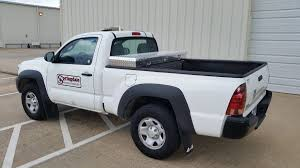 Falcon CNG (@FalconCNG) | Twitter 2000 Chevy 2500 Reg Cab Cng Truck A Few Trucks Converted To Bifuel Gasolinecng In My Hometown Fuel Glenwood Springs Ushers Future Postipdentcom 2014 Ford F150 Debut At Altexpo Compressed Natural Gas First Drive 2015 Chevrolet Silverado 2500hd Disappoints China Sinotruk Cdw 4x2 Lpg Gasoline Engine 2 Ton Mini Pickup Bifuel And Chevy Pickups Dual Duel Specials Complete Of Utah Natural Semitrucks Like This Commercial Rental Unit From Nontaburi Thailand 4 Dec Tata Xenon Revealed System Stock
