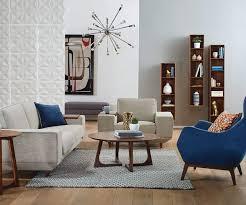 100 Scandinavian Design Vieda Sofa