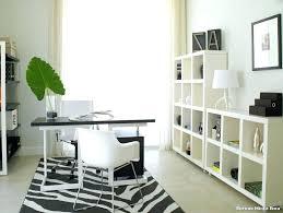 bureau moderne design bureau moderne ikea free bureau desk white ikea furniture office
