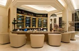 Attractive Smart Strategies To Living Room Bar Ideas Home Design