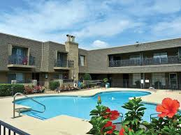 One Bedroom Apartments In Wilmington Nc by 1 Bedroom Apartments Columbus Ohio Apartments In Kentwood Mi Cheap