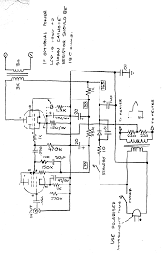 4 Lamp T12 Ballast Wiring Diagram by Ho Tubes Wiring Diagram Johnson Wiring Diagram Wiring Diagram