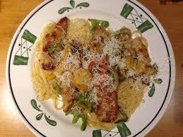 Olive Garden Oro Valley Menu Prices & Restaurant Reviews