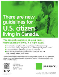 H&R Block Flyer | Mood Board 1 | Portfolio Design, Design, Design ... Hr Block Diy Installed Software Available For Tax Season 2018 Customer Service Complaints Department Hissingkittycom Hr Block Coupon Codes In Store Vacation Deals From Vancouver Military Scholarship Employment Program Msep Pdf 50 Off H R At Home Coupons Promo Codes 2019 2 And R Coupons American Gun Wrangler Code Download Now Newsroom Flyer Mood Board 1 Portfolio Design Design Tax Software Deluxe State 2016 Win Refund Bonus Offer Download Old Version 2017 Taxcut 995 Slickdealsnet Number Alamo Car Renatl